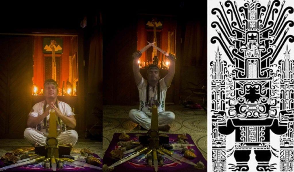 ayahuasca-shaman
